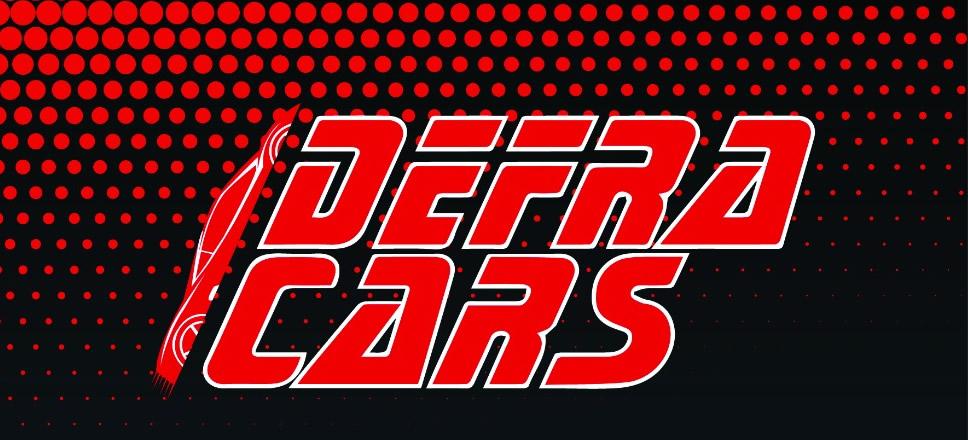 Defra Cars